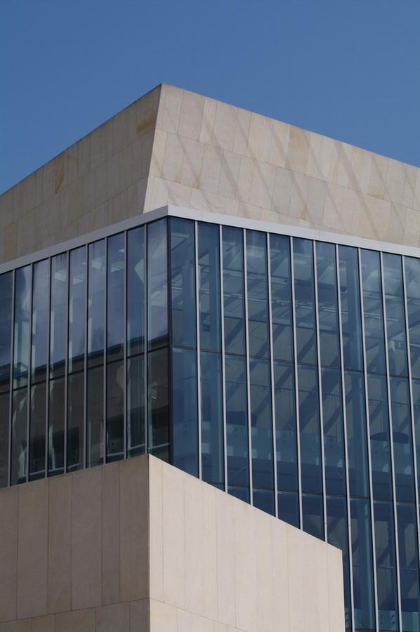 Budynek Filharmonii