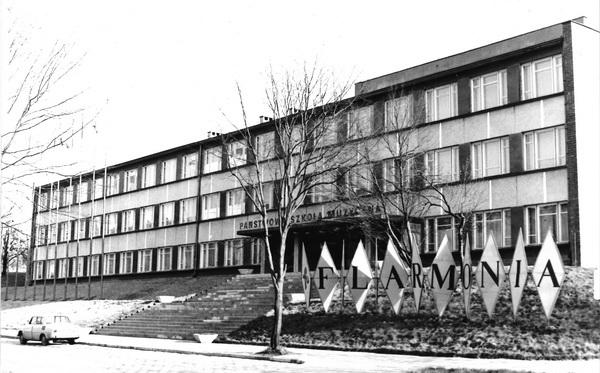 Państwowa Szkoła Muzyczna I i II stopnia - lata 70-te_resize