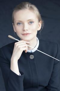 fot. Ania Wissniewska