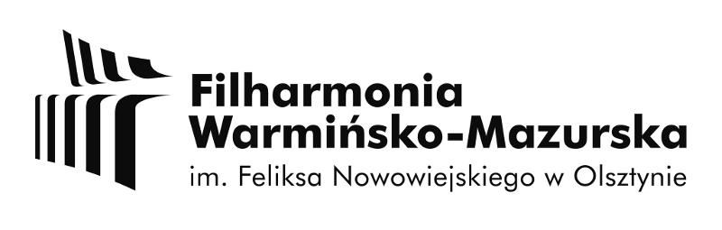 logo czarne poziom