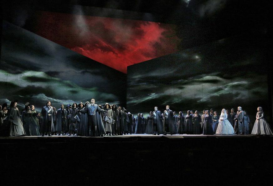 Otello--scena-zbiorowa