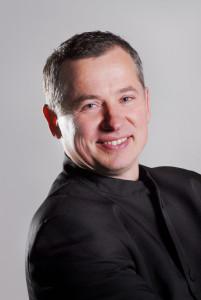 Grzegorz Kolendo