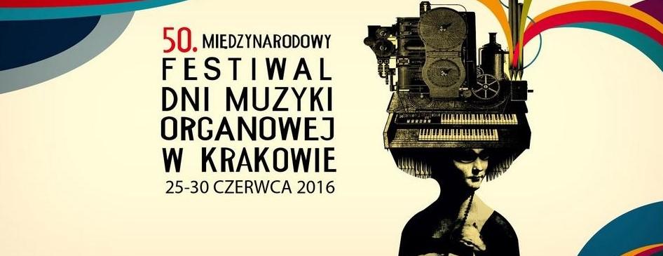 Festiwal Kraków