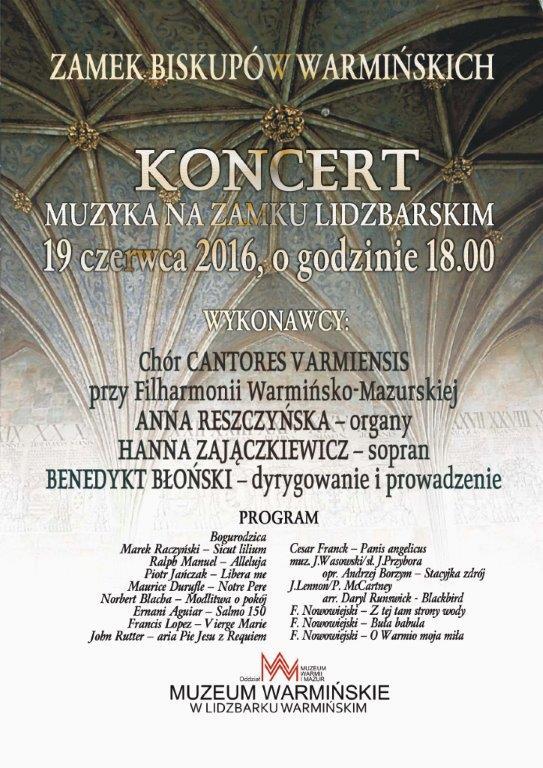 koncertLW