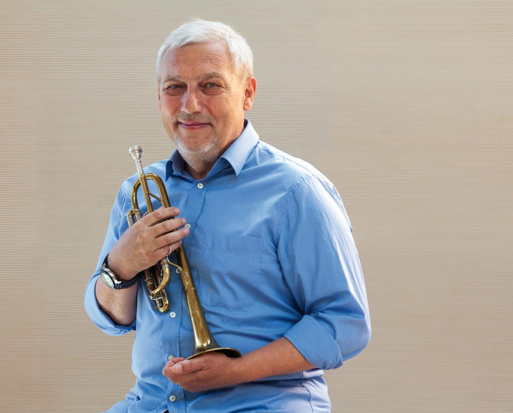 Paweł Banasiuk