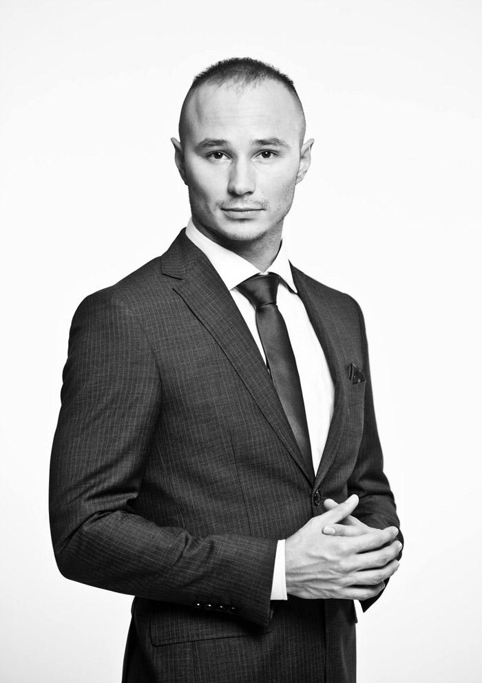 10-marca-2017-wiktor-korszla