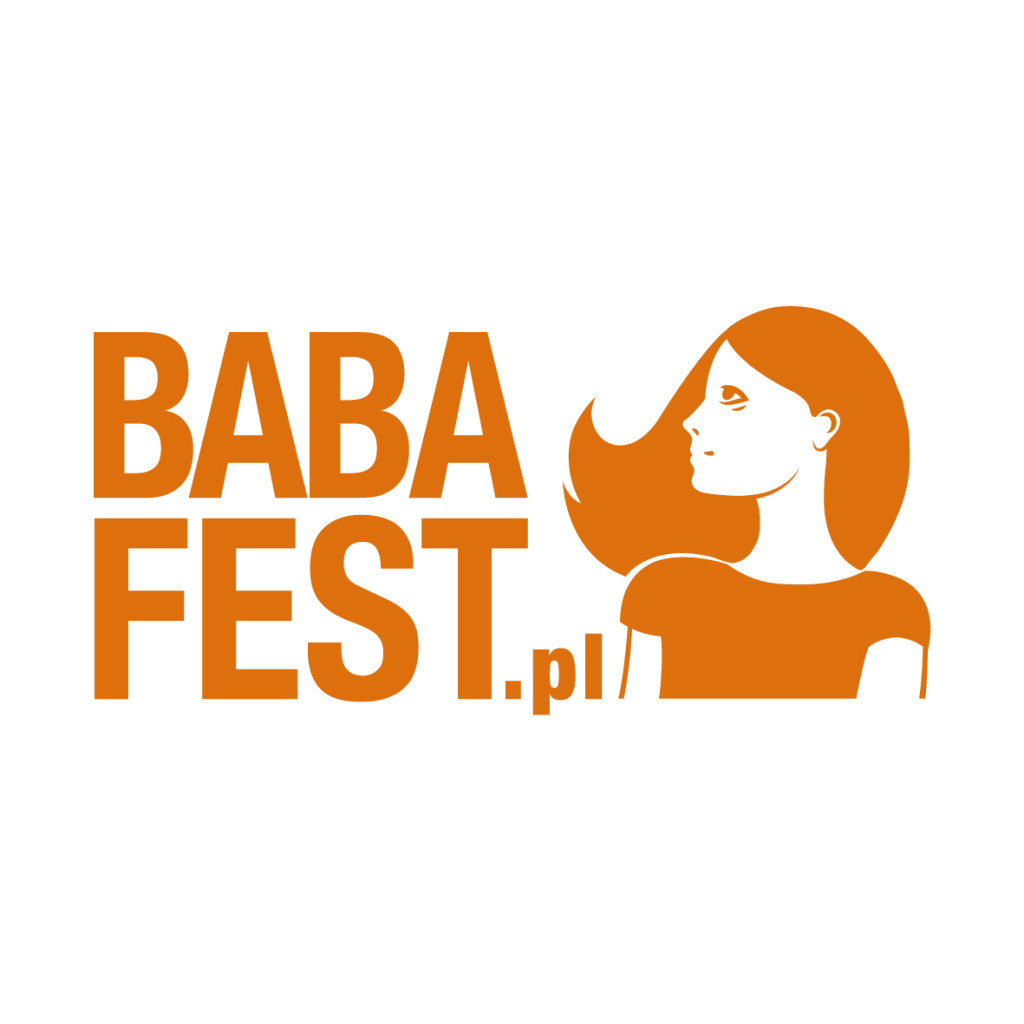 babafest_logo_2016_01