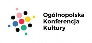 OKK logo prostokąt