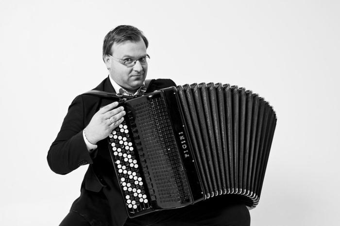 Rafal-Grzaka