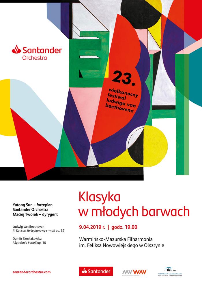 SANTANDER_orchestra_23_beethoven_B1_wybr3