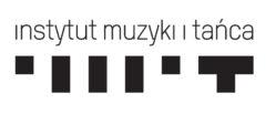 IMiT_logo [Przekonwertowany]