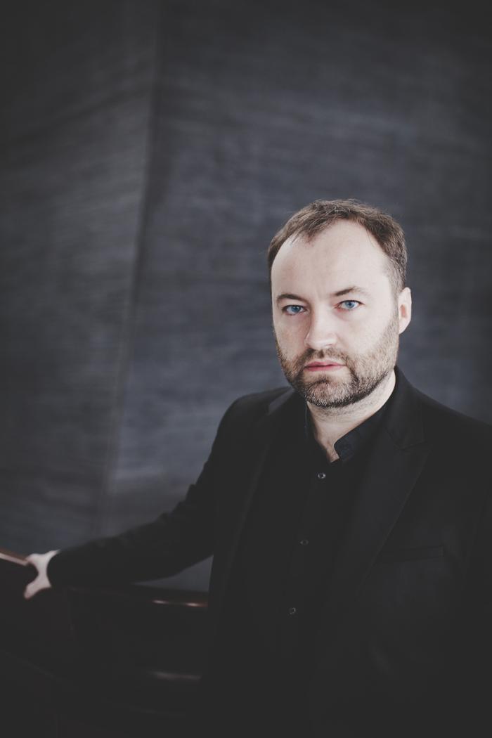 PiotrSalajczyk2